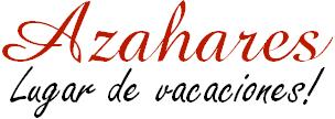 Complejo Azahares Bungalows